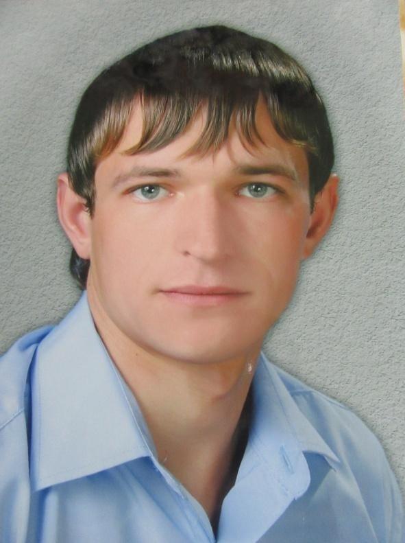 foto-polyakova-e-n